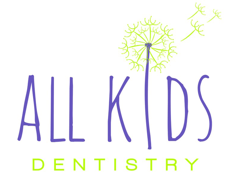 All Kids Dentistry in Valencia